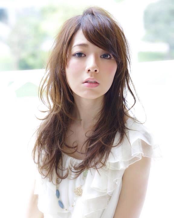 杉山 由紀子