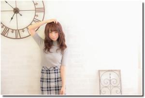 studio_model2