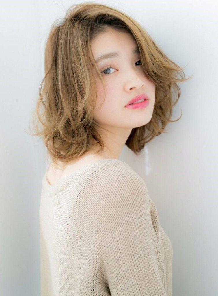 菅澤 麻華