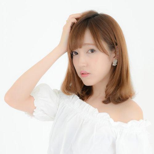 中村 優香